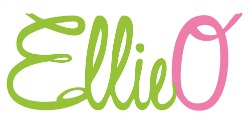 Ellieo logo